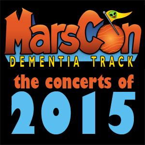 MarsCon_logo_vector