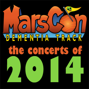 MarsCon_logo_vector