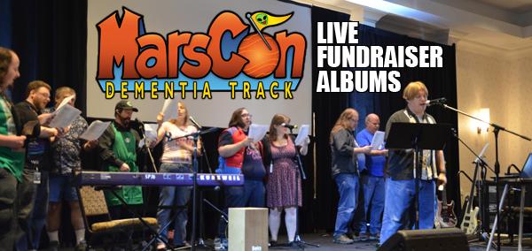 marscon-dementia-track-live-fundraiser-albums-copy