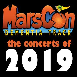 MarsCon 2020 DTFR album concerts of 2019 - 300