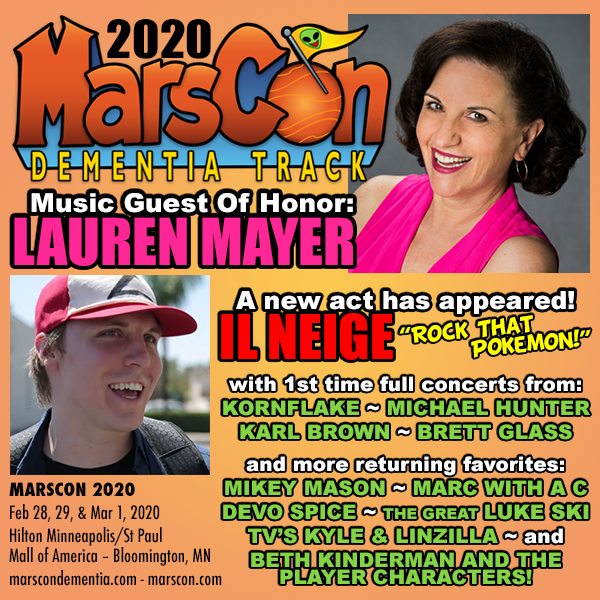 MarsCon 2020 Announcement Image 600