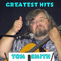Tom Smith 200